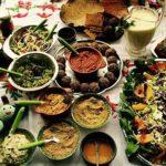 arte del buen comer catering saludable matias amadasi argentina directorio sustentable