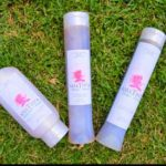 amatista shampoo artesanal colombia
