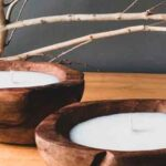 artisan argentina directorio sustentable