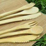 avo productos ecologicos colombia bambu directorio sustentable