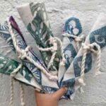 axolote azul mexico