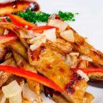 benji gourmet alimentos veganos mexico directorio sustentable