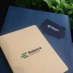 balance consultoria social mexico directorio sustentable