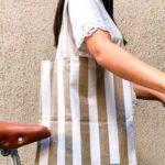 bamboo argentina toallitas tela directorio sustentable