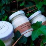 bandurria argentina cosmetica natural directorio sustentable