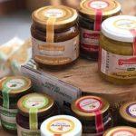 bardana mercado organico agroecologico colombia directorio sustentable