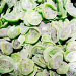 bascur emporio chile alimentacion granel directorio sustentable