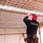 bauhaus argentina directorio sustentable construccion
