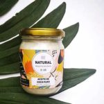 be natural paraguay productos naturales directorio sustentable