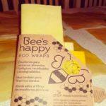 bees happy tienda argentina