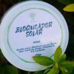 bee green tienda mexico directorio sustentable