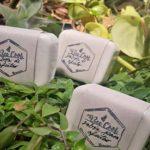bee cool mexico jabon shampoo solido directorio sustentable