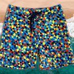 la palma eco beachwear chile reciclaje pet indumentaria playa directorio sustentable
