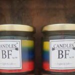 candlesbf by vb venezuela