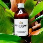 believe organic productos amigables colombia