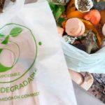 bio transito bolsa biodegradable directorio sustentable argentina