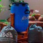 bioambientar colombia compostaje directorio sustentable