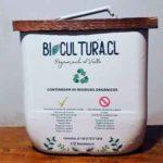 biocultura chile