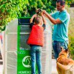 gea biogas argentina directorio sustentable