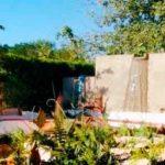 biop paraguay directorio sustentable