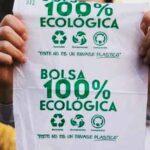 bioplasticos argentina directorio sustentable