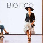biotico moda consciente directorio sustentable