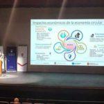 biowelt ecuador directorio sustentable