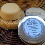 blach cosmética natural argentina