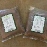 la bodeguita verde chile productos veganos