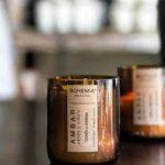 bohemia velas naturales argentina directorio sustentable