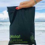 ecolover bolsa compostable chile directorio sustentable