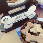 bo mu bakery alimentacion reposteria mascotas bolivia directorio sustentable