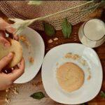 bonhomia colombia alimentacion vegana directorio sustentable