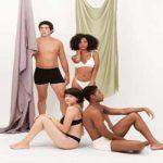 bor ropa interior argentina algodon organico directorio sustentable