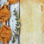 borromeo argentina deco vestimenta eco directorio sustentable