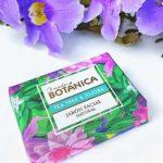 botanica jaboneria colombia aceites botanicos directorio sustentable
