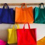 eco boutique mexico bolsas ecologicas biodegradables directorio sustentable