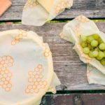 breaking green chile productos sustentables directorio sustentable