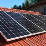 brem energy argentina directorio sustentable