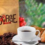 cafe san jorge colombia organico certificacion directorio sustentable