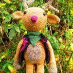 cacika muñecos crochet argentina directorio sustentable
