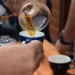 cafe organico comsa directorio sustentable 2