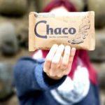 campos de vida alimentos nativos peruanos peru directorio sustentable