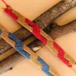 cambal macramece peru directorio sustentable