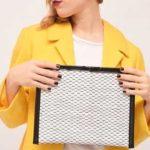 capricornia argentina desechos textiles accesorios moda directorio sustentable