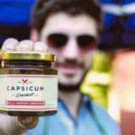 capsicum argentina directorio sustentable