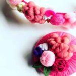 carli ramirez joyeria textil argentina directorio sustentable
