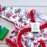 carrusel ropita en movimeinto ropa segunda mano niños argentina directorio sustentable
