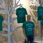cartonclick peru 100 ecológicos reutilizables reciclables mobiliario directorio sustentable