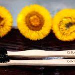 apis ecotienda colombia cepillos dentales ecologicos directorio sustentable